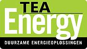 Logo of TEA-Energy N.V.
