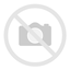 RP-ECO-6W-110mm-ND-CW-01 (09156)