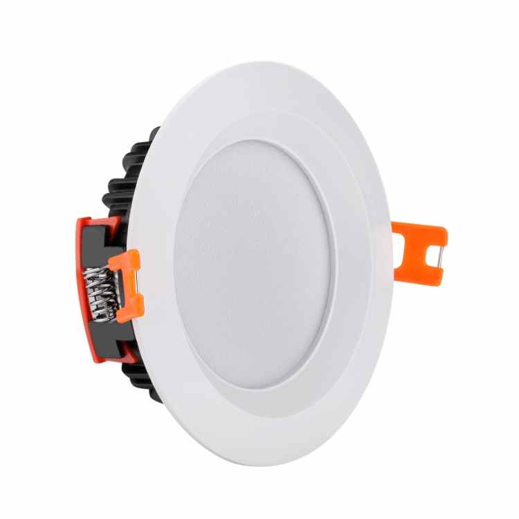 RP-ECO-12W-160mm-ND-CW-01 (09217)